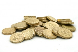 Pound-Coins-4