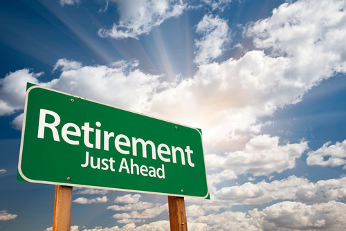 Annuities are dead! Long live annuities