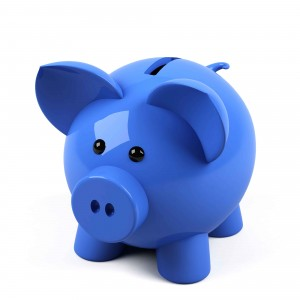 piggy-bank-blue-300x300
