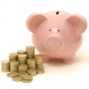 piggy-bank-721113