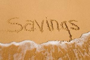 savings-writing-in-sand_taster-234177