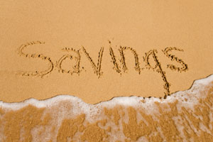 Short term savings or retirement planning, which is most important?